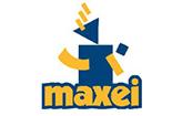 Maxei