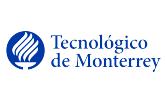 ITESM Instituto Tecnológico de Estudios Superiores de Monterrey