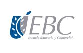 EBC Escuela Bancaria y Comercial