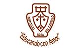 Instituto Rosa del Carmelo