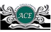 Colegio Arte, Cultura y Espíritu