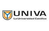 UNIVA La Universidad Católica