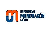 UCO Universidad Contemporánea
