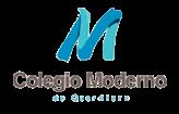 Colegio Moderno de Querétaro