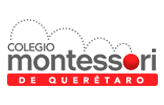 Colegio Montessori de Querétaro