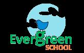Secundaria Evergreen
