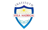 Instituto Stela Madrigal